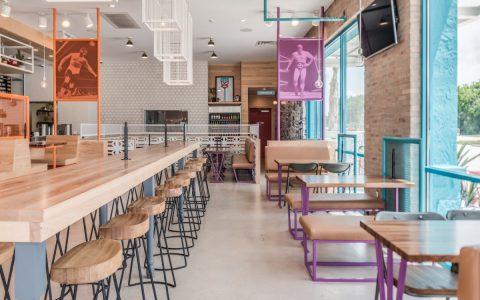 Top 20 Interior Designers From Austin austin Top 20 Interior Designers From Austin featured 2021 01 13T151541