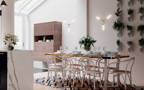 brussels Top 15 Interior Designers From Brussels featured 2021 01 18T155329