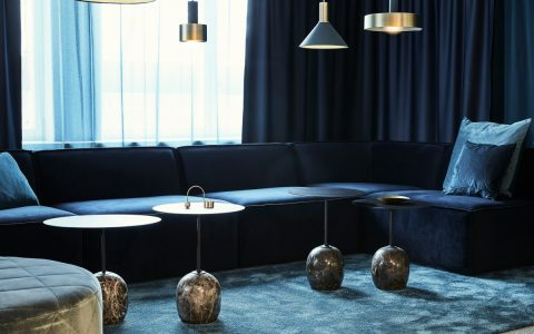 stockholm Top 15 Interior Designers From Stockholm featured 2021 01 26T164059