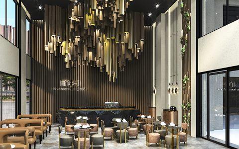 Top 25 Interior Designers From Manama interior designers from manama Top 25 Interior Designers From Manama featured 480x300