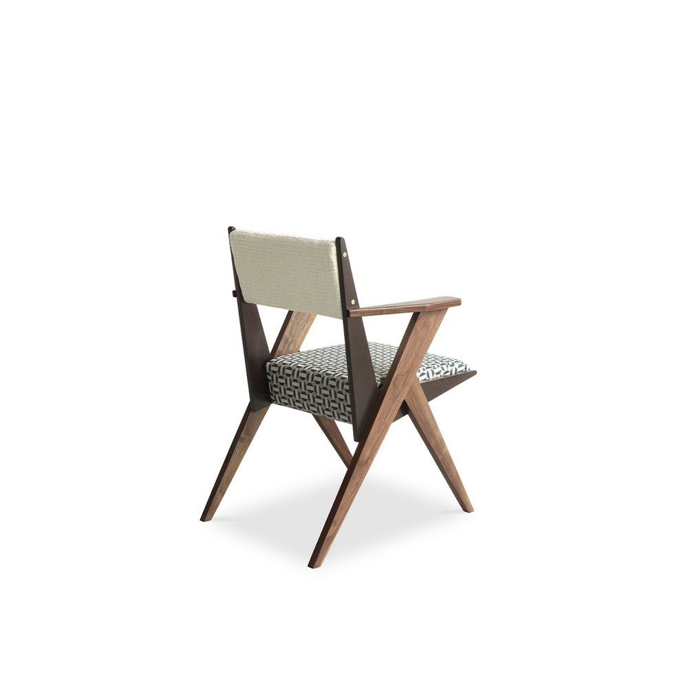 dining chairs Luxury Dining Chairs To Transform Your Next Dining Room Project federico chair essentialhome 03 top 5 dining chairs for a luxurious and comfortable diner Top 25 Dining Chairs for a Luxurious and Comfortable Dinner federico chair essentialhome 03