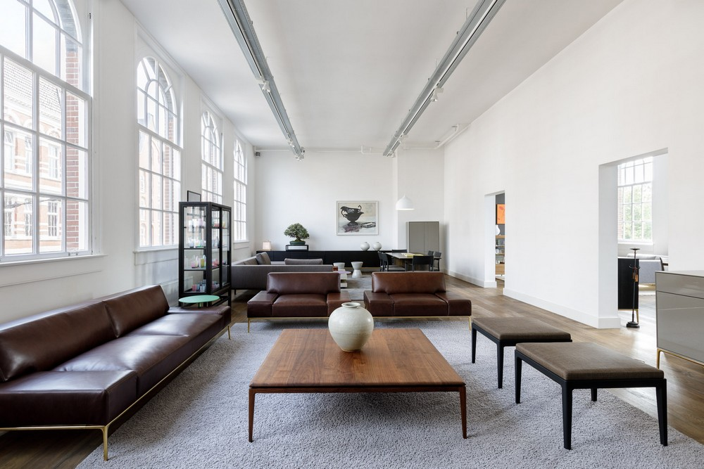 Top 20 Interior Designers From Amsterdam amsterdam Top 20 Interior Designers From Amsterdam felix