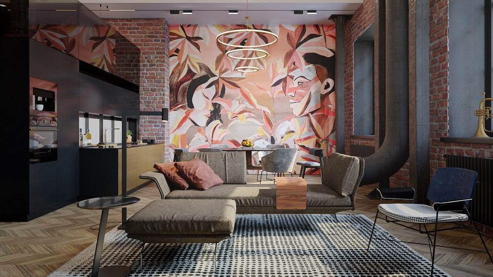 Top 5 Interior Designers From Riga interior designers from riga The Best Interior Designers From Riga fullhouse