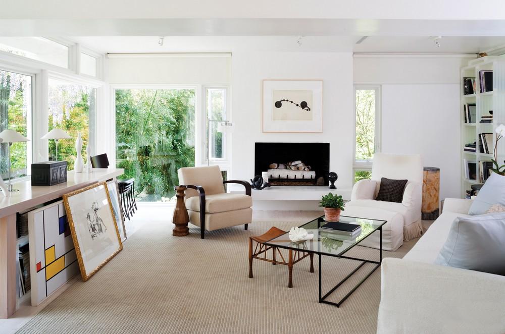Top 20 Interior Designers From Washington washington Top 20 Interior Designers From Washington gary