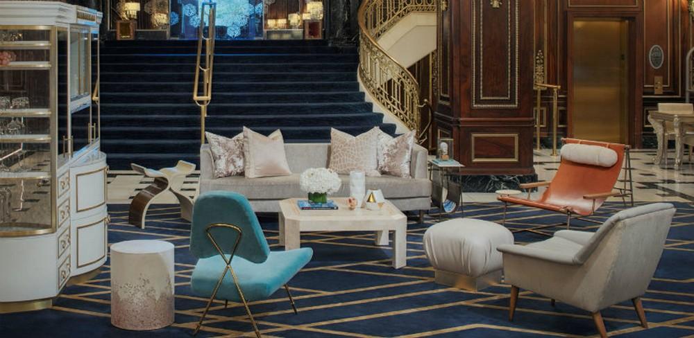 Top 25 Interior Designers From Hong Kong hong kong Top 25 Interior Designers From Hong Kong gettys
