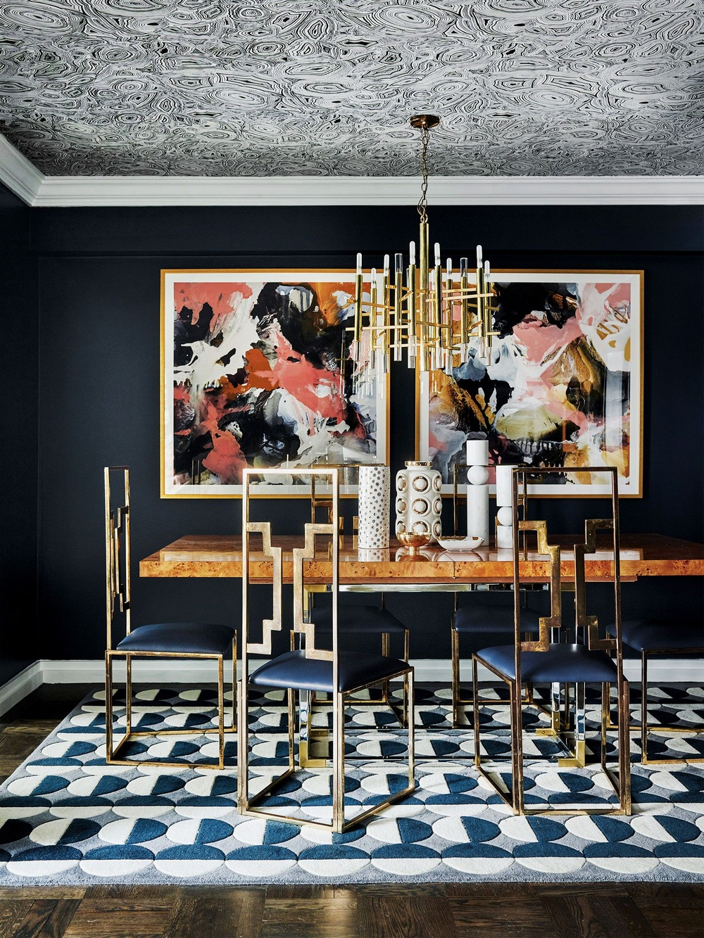 Top 20 Interior Designers From Sydney interior designers from sydney Top 20 Interior Designers From Sydney grewg natale