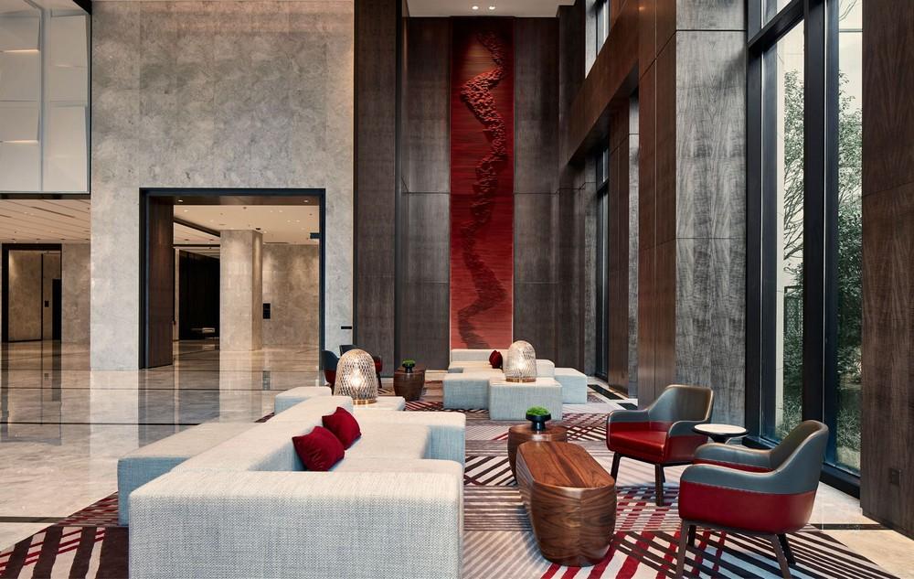 ~gettys hong kong Top 25 Interior Designers From Hong Kong hba