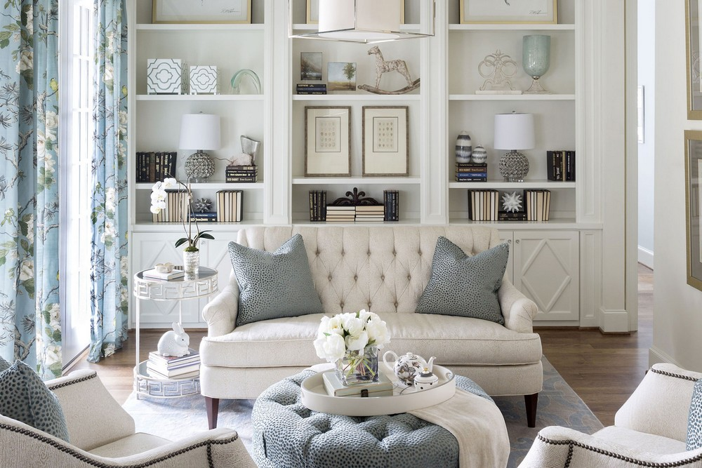 Top 20 Interior Designers From Austin austin Top 20 Interior Designers From Austin heather