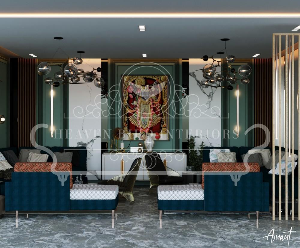 Top 20 Interior Designers From Delhi delhi Top 20 Interior Designers From Delhi heaven