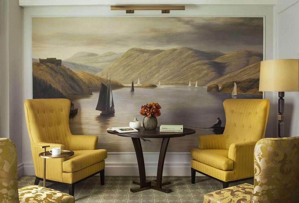Top 25 Interior Designers From Hong Kong hong kong Top 25 Interior Designers From Hong Kong hok