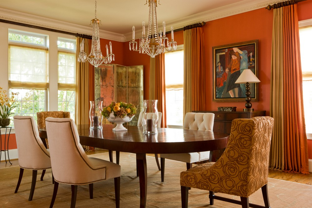 Top 20 Interior Designers From Washington washington Top 20 Interior Designers From Washington hosueworks