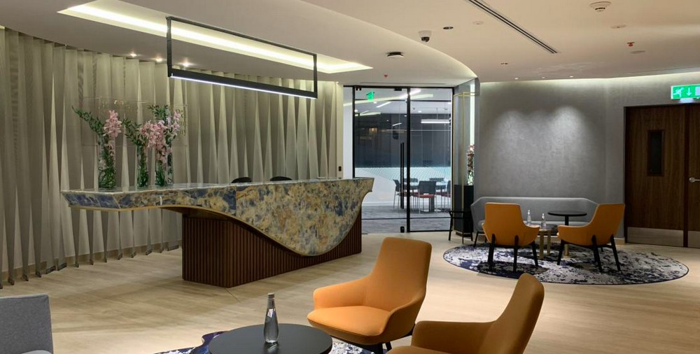 Top 25 Interior Designers From Manama interior designers from manama Top 25 Interior Designers From Manama id works