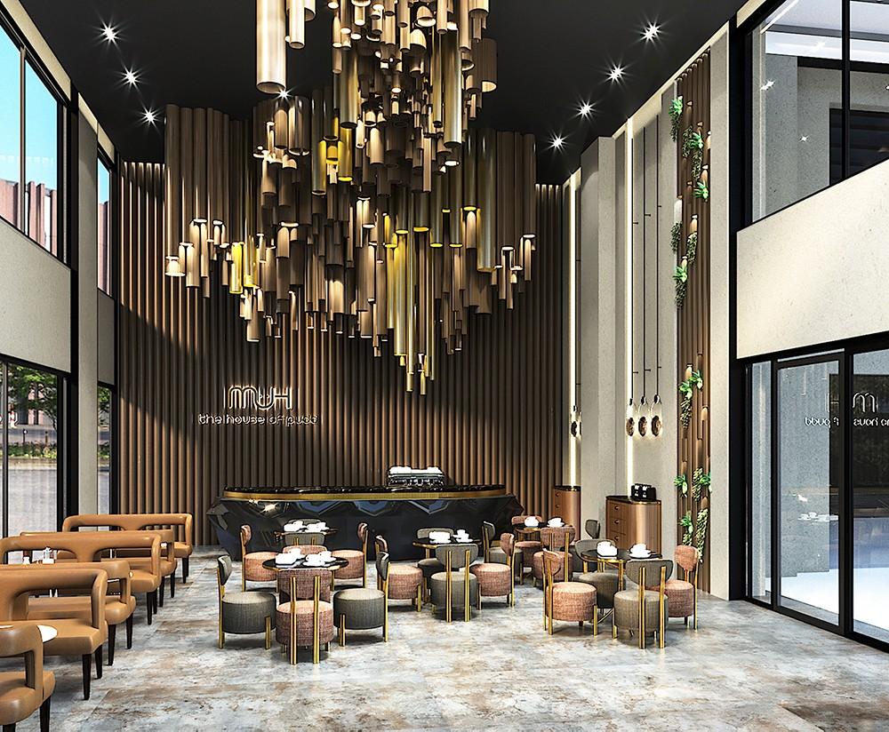 Top 25 Interior Designers From Manama interior designers from manama Top 25 Interior Designers From Manama impact
