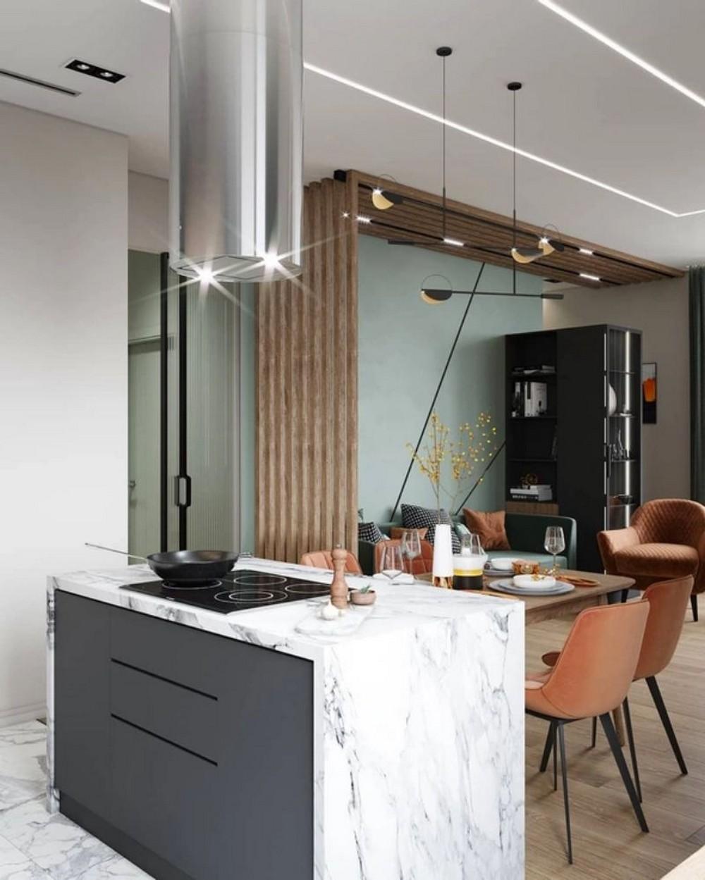 Top 20 Interior Designers From Baku baku Top 20 Interior Designers From Baku inno
