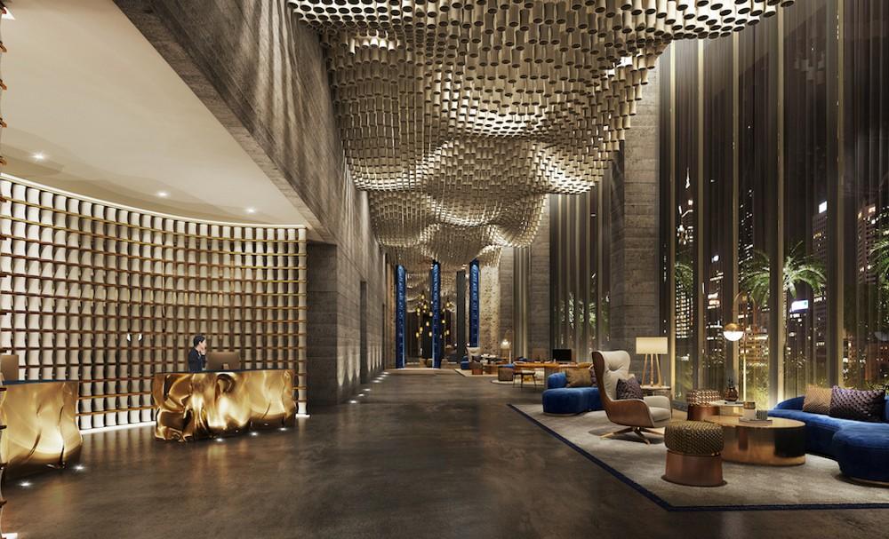 Top 25 Interior Designers From Manama interior designers from manama Top 25 Interior Designers From Manama inteernational