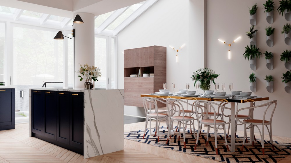 Top 15 Interior Designers From Brussels brussels Top 15 Interior Designers From Brussels isabel