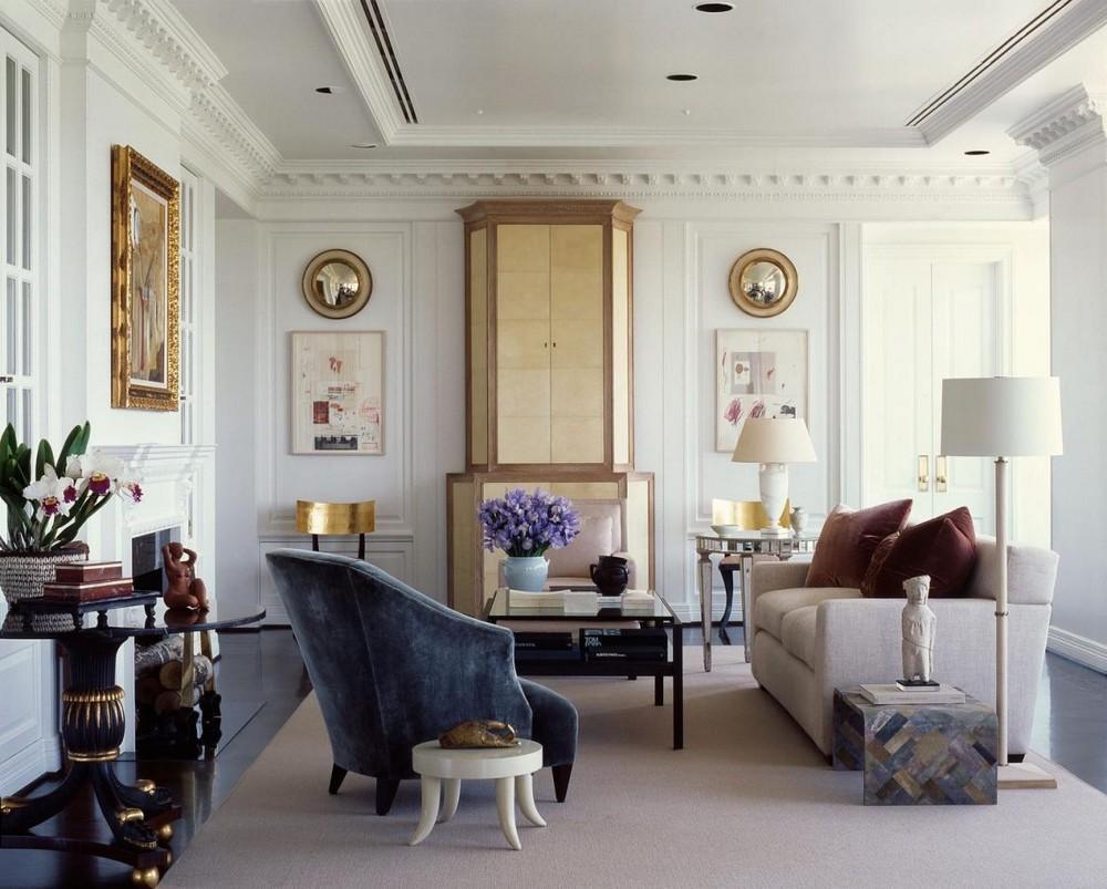 Top 20 Interior Designers From Houston houston Top 20 Interior Designers From Houston j randall