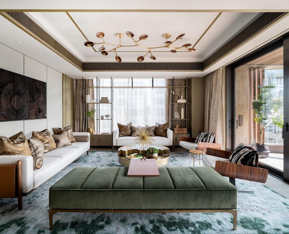 hong kong Top 25 Interior Designers From Hong Kong joyce