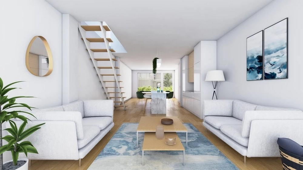 Top 15 Interior Designers From Brussels brussels Top 15 Interior Designers From Brussels kalman