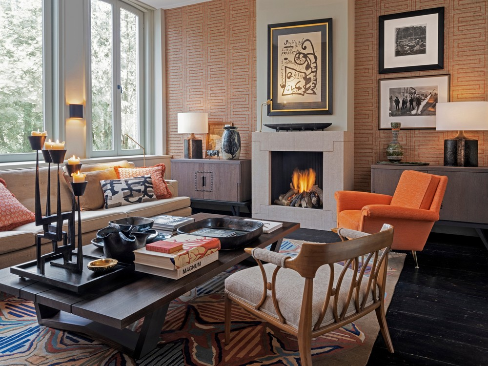 Top 20 Interior Designers From Amsterdam amsterdam Top 20 Interior Designers From Amsterdam kate