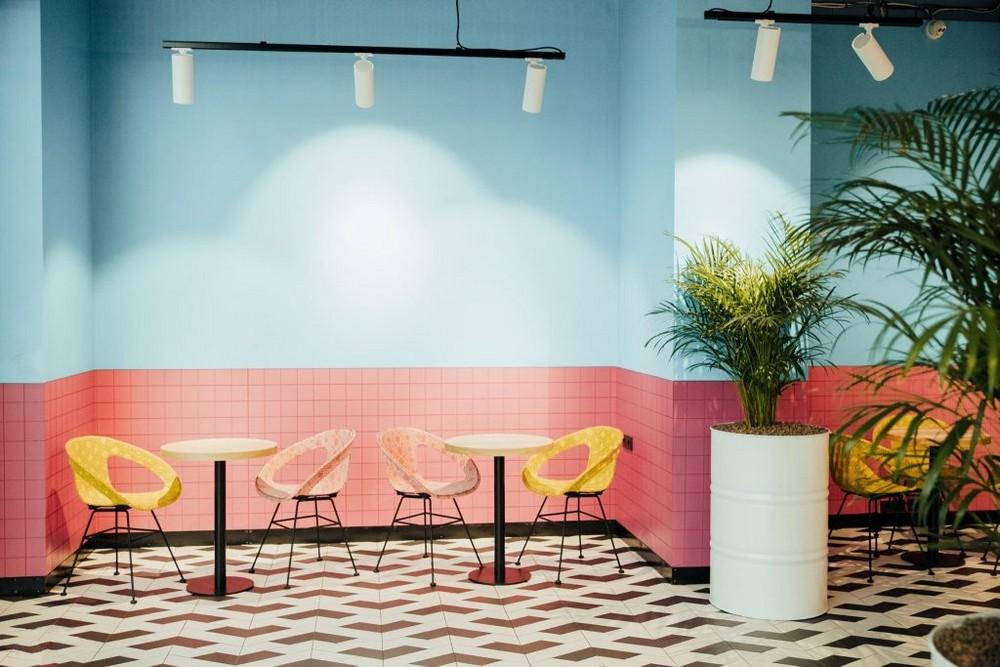 Top 5 Interior Designers From Riga interior designers from riga The Best Interior Designers From Riga kirson