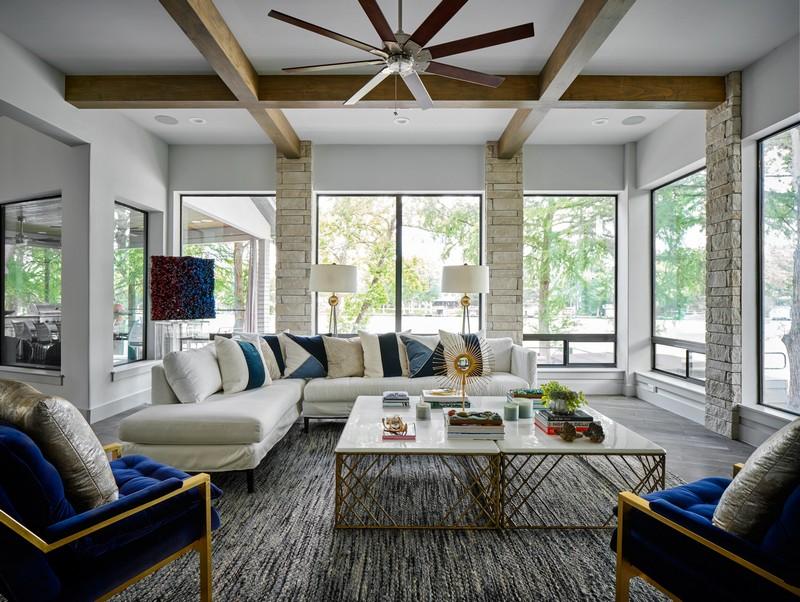 Top 20 Interior Designers From San Antonio san antonio Top 20 Interior Designers From San Antonio lori