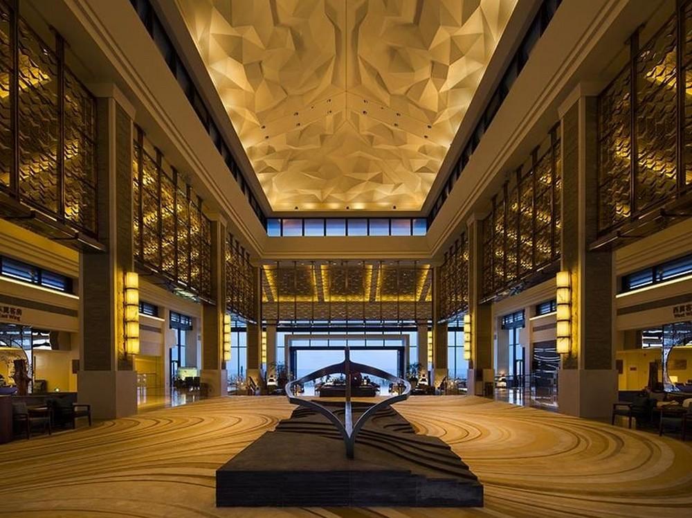 Top 25 Interior Designers From Hong Kong hong kong Top 25 Interior Designers From Hong Kong lrf