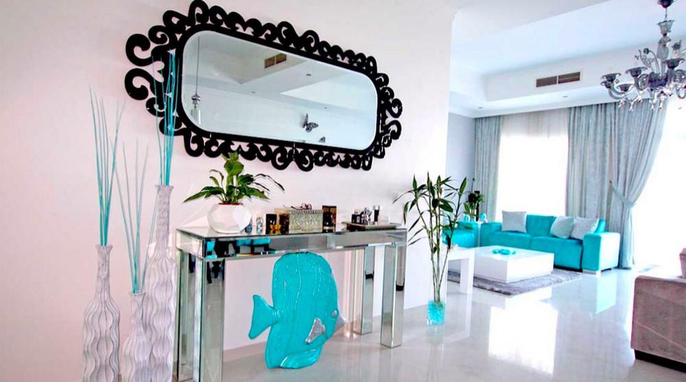 Top 25 Interior Designers From Manama interior designers from manama Top 25 Interior Designers From Manama ma