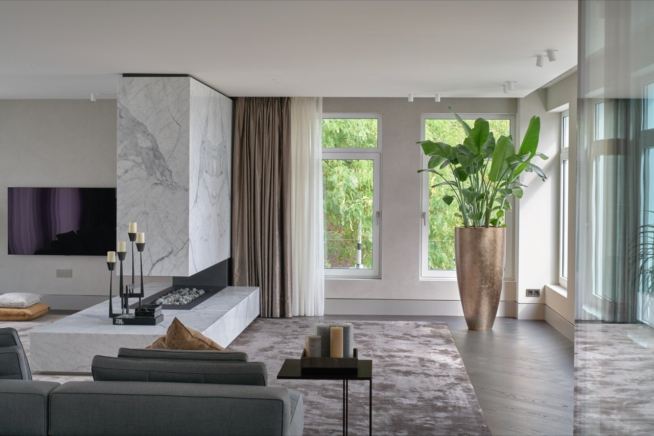 The Best Interior Designers From Amsterdam amsterdam The Best Interior Designers From Amsterdam maastricht13 A3 design Design Hubs Of The World – Top Interior Designers From Amsterdam maastricht13 A3