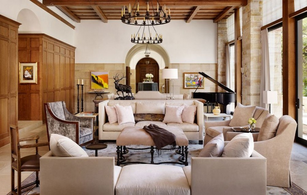Top 20 Interior Designers From Austin austin Top 20 Interior Designers From Austin marcus