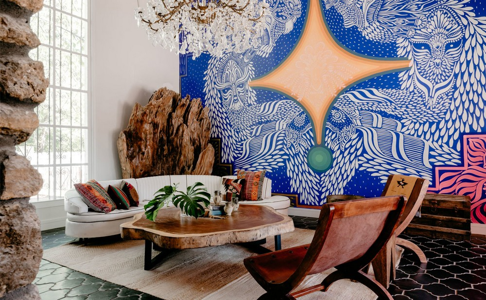 Top 20 Interior Designers From Austin austin Top 20 Interior Designers From Austin mccray