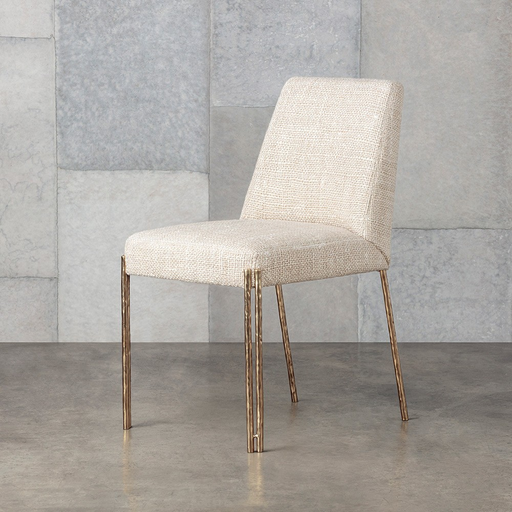 Luxury Dining Chairs To Transform Your Next Dining Room Project dining chairs Luxury Dining Chairs To Transform Your Next Dining Room Project melange kelly