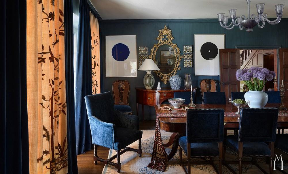 Top 20 Interior Designers From Washington washington Top 20 Interior Designers From Washington mona