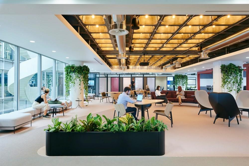 Top 25 Interior Designers From Hong Kong hong kong Top 25 Interior Designers From Hong Kong mr moser