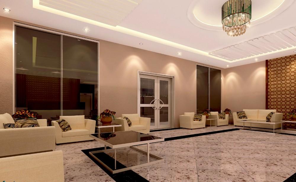Top 25 Interior Designers From Manama interior designers from manama Top 25 Interior Designers From Manama msd
