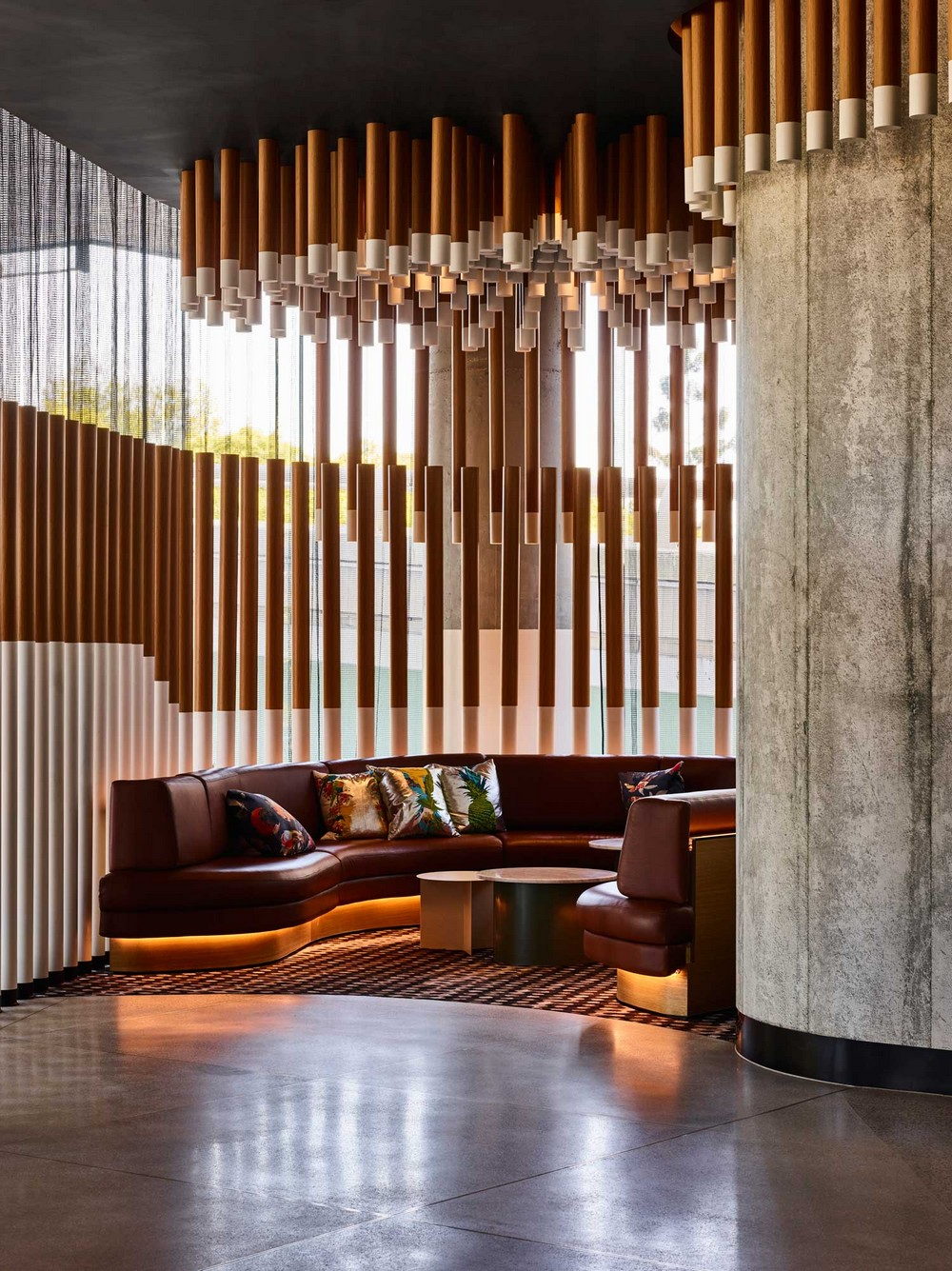 Top 20 Interior Designers From Sydney interior designers from sydney Top 20 Interior Designers From Sydney nic graham