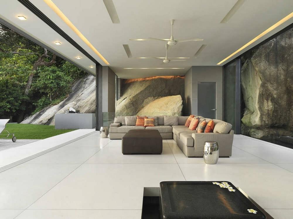 Top 25 Interior Designers From Hong Kong hong kong Top 25 Interior Designers From Hong Kong original vision