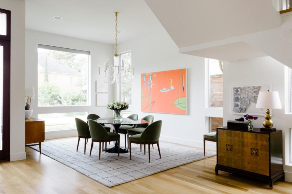 Top 20 Interior Designers From Houston houston Top 20 Interior Designers From Houston paloma