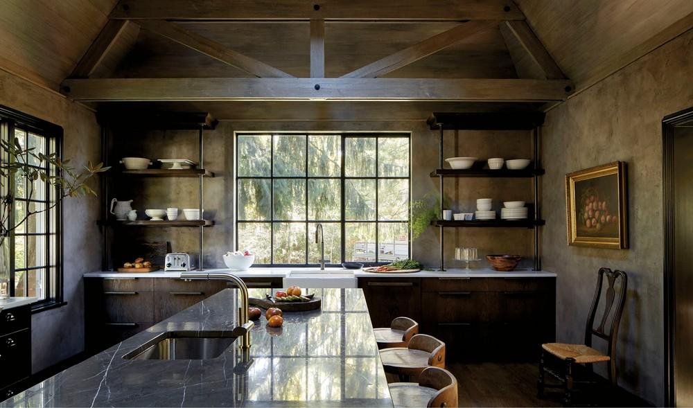 Top 20 Interior Designers From Washington washington Top 20 Interior Designers From Washington patrick
