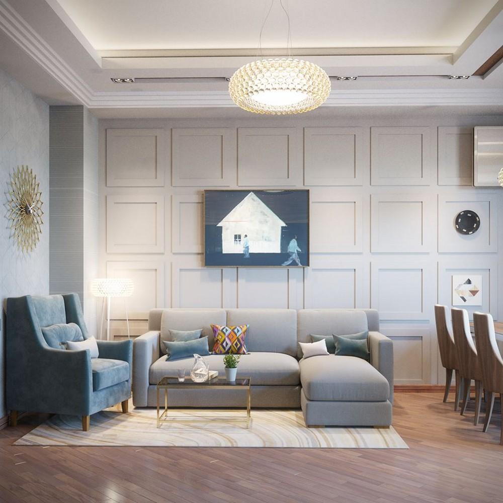 Top 20 Interior Designers From Baku baku Top 20 Interior Designers From Baku pattern