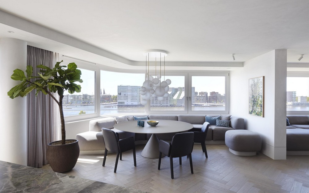 Top 20 Interior Designers From Amsterdam amsterdam Top 20 Interior Designers From Amsterdam piet