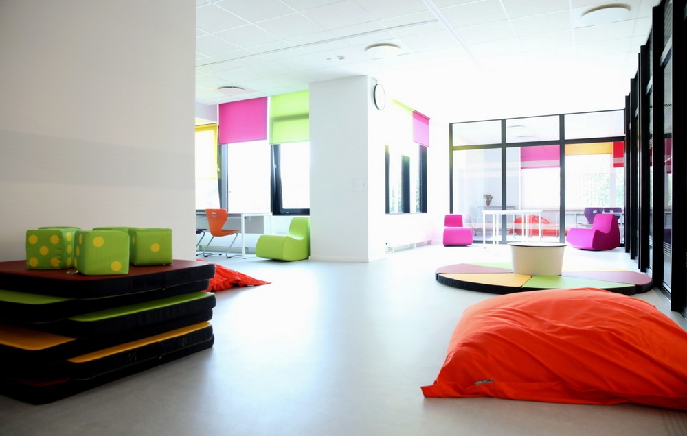 Top 5 Interior Designers From Riga interior designers from riga The Best Interior Designers From Riga progetto