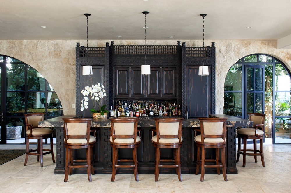 Top 20 Interior Designers From Austin austin Top 20 Interior Designers From Austin rachel