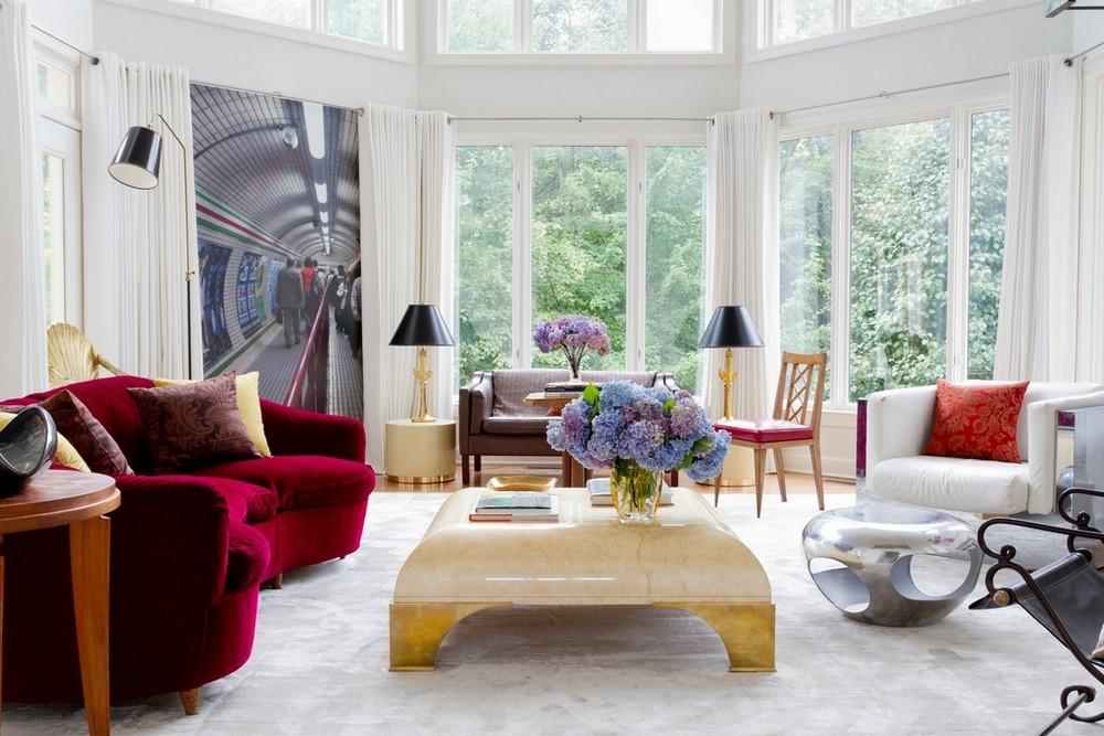 Top 20 Interior Designers From Washington washington Top 20 Interior Designers From Washington rajid