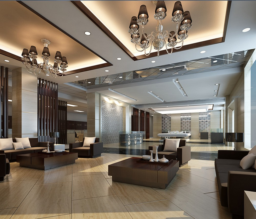 Top 25 Interior Designers From Manama interior designers from manama Top 25 Interior Designers From Manama ramy