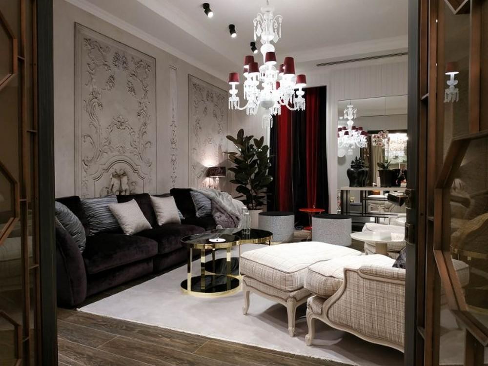 Top 20 Interior Designers From Baku baku Top 20 Interior Designers From Baku rich