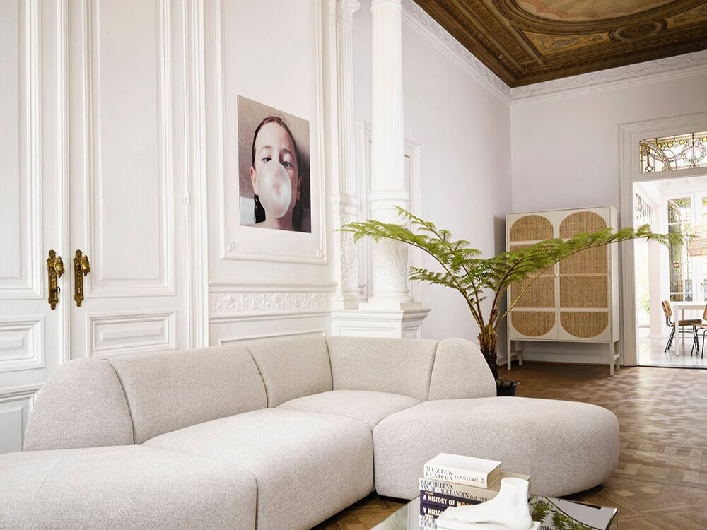 Top 15 Interior Designers From Brussels brussels Top 15 Interior Designers From Brussels sacre