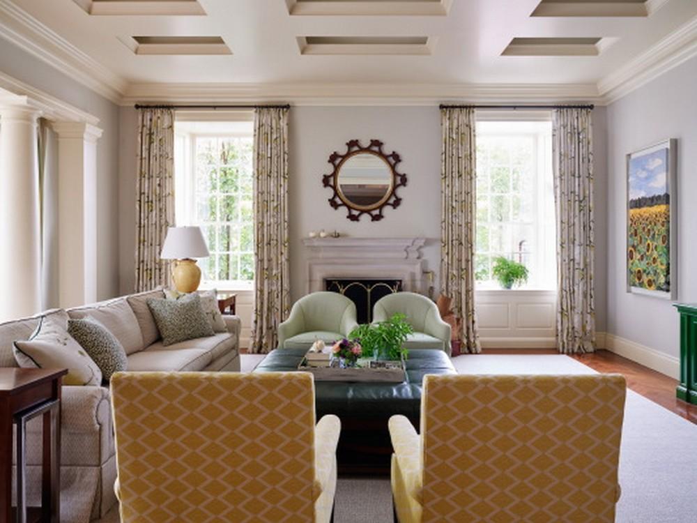 Top 20 Interior Designers From Washington washington Top 20 Interior Designers From Washington sally