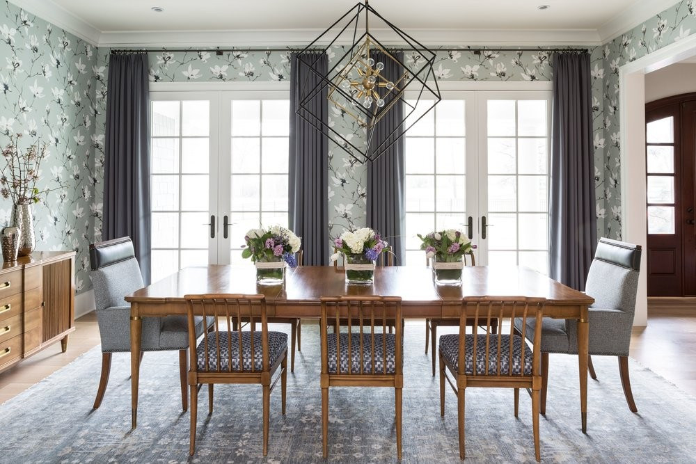 Top 20 Interior Designers From Washington washington Top 20 Interior Designers From Washington sandra