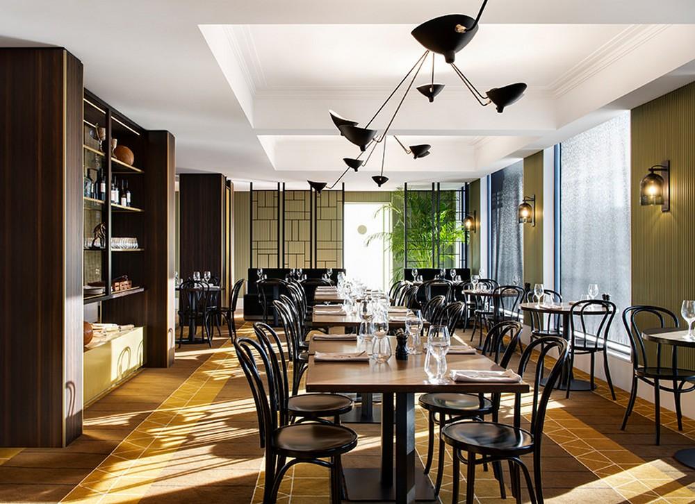 Top 20 Interior Designers From Sydney interior designers from sydney Top 20 Interior Designers From Sydney sjb